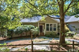 Single Family for sale in 642 Spindlewood, Pittsboro, NC, 27312