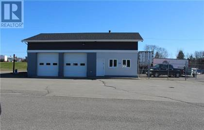 Business for sale in 10065 Route 144, Greater Saint - Andre, New Brunswick