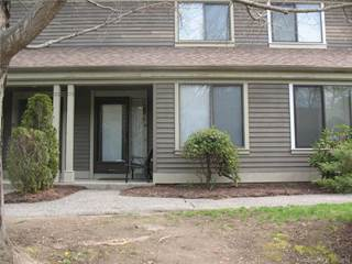 Condo for rent in 22 Riveredge Drive 22, Winchester, CT, 06098