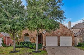 Single Family for sale in 7059 Orion Drive, Grand Prairie, TX, 75054