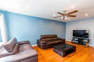 Multi-family Home for sale in 30 70 St, Queens, NY, 11377