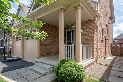 honey homes, house for sale Caledon, Caledon real estate
