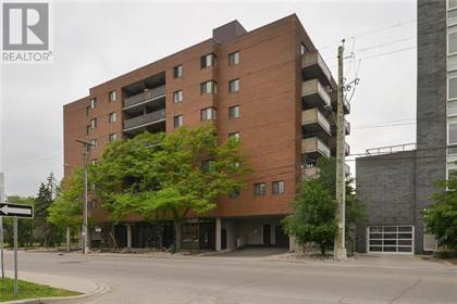 Single Family for sale in 191 PARKDALE AVENUE UNIT 401, Ottawa, Ontario, K1Y1E8