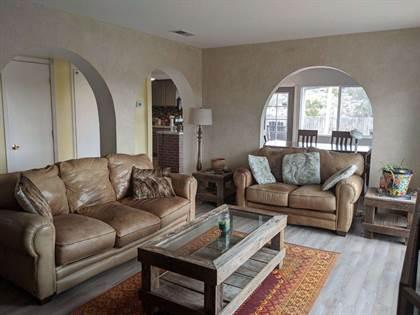 Residential for sale in 6441 Tsehyu, Cochiti Lake, NM, 87083