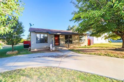 Residential Property for sale in 501 Main Street, Amherst, TX, 79312