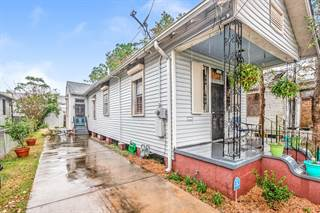 Single Family for sale in 1218 st maurice, New Orleans, LA, 70117
