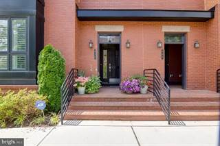 House for sale in 611 E NELSON AVE #102, Alexandria, VA, 22301