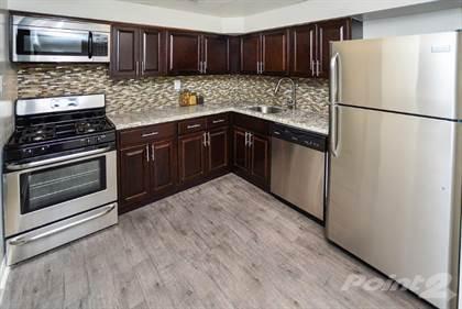 Apartment for rent in 7901 Henry Ave, Philadelphia, PA, 19128