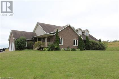 Single Family for sale in 510 TELECOM Road, Pontypool, Ontario, L0A1K0
