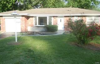Single Family for sale in 1804 Deborah Drive, Lemay, MO, 63125