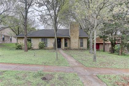 Residential Property for sale in 702 Southwood Drive, Duncanville, TX, 75137