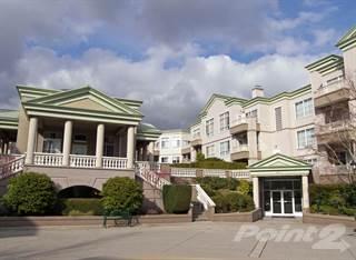 Condo for sale in 8975 Jones Rd., Richmond, British Columbia