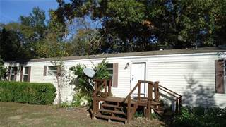 Single Family for sale in 1593 County Road 2412, Leesburg, TX, 75451
