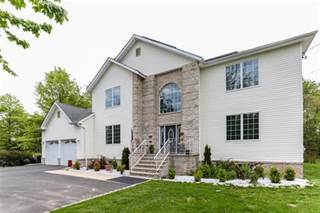 Single Family for sale in 116 HENDERSON Road, South Brunswick Township, NJ, 08824