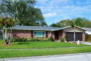 Single Family for sale in 1848 PRINCETON DRIVE, Clearwater, FL, 33765