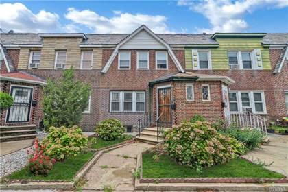 Residential Property for sale in 18-63 Suydam St, Ridgewood, NY, 11385