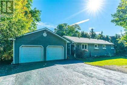 Single Family for sale in 6 SUNRISE CRES, Kawartha Lakes, Ontario, K9V4R1