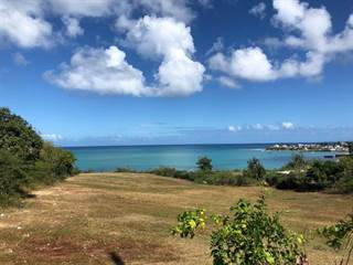 Single Family for sale in 993 FLORIDA, Vieques, PR, 00765