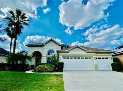 Residential Property for sale in 6702 VISTA PARK BOULEVARD, Orlando, FL, 32829