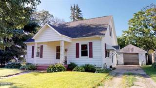 Single Family for sale in 640 E Franklin, Lanark, IL, 61046