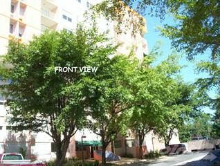 Apartment for rent in WHITE TOWER - SJ-RIO PIEDRAS, San Juan, PR, 00921