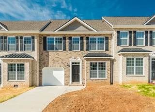 Stupendous Townhomes For Sale In Huntington Place Our Townhouses In Home Interior And Landscaping Ferensignezvosmurscom