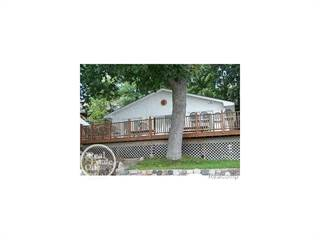 Single Family for sale in 215 ORA, Oxford, MI, 48371