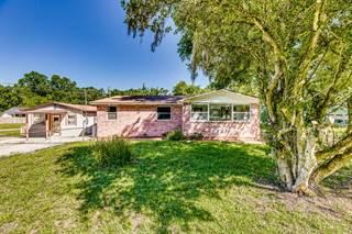 Single Family for sale in 6334 RESTLAWN DR, Jacksonville, FL, 32208