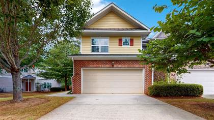 Residential for sale in 1344 Bexley Place NW 10, Kennesaw, GA, 30144