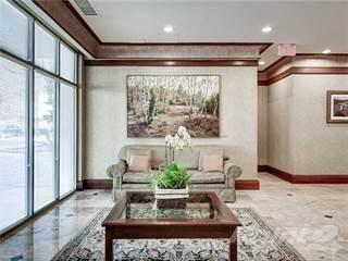 Apartment for sale in 35 Merton St., Toronto, Ontario