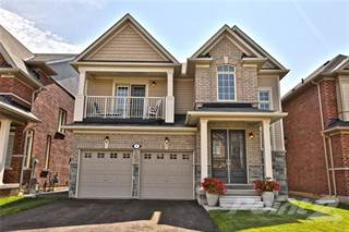 Residential Property for sale in 11 MACBEAN Crescent, Waterdown, Ontario