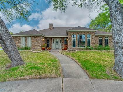 Residential Property for sale in 1619 Cedar Hill Road, Duncanville, TX, 75137