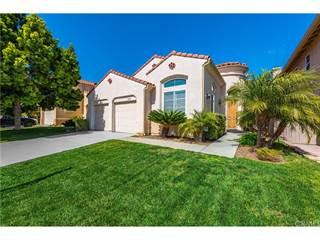 Single Family for sale in 3230 Rancho Quartillo, Carlsbad, CA, 92009
