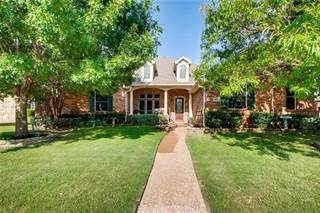 Single Family for sale in 1026 Westminister Avenue, Plano, TX, 75094