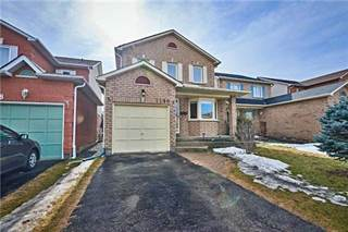 Residential Property for sale in 1180 Beaver Valley Cres, Oshawa, Ontario
