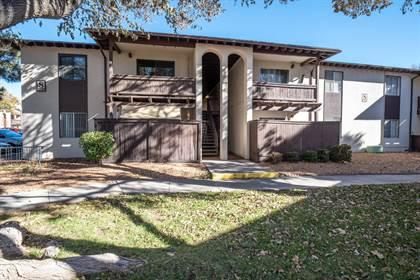 Residential Property for sale in 1601 PENNSYLVANIA Street NE S12, Albuquerque, NM, 87110