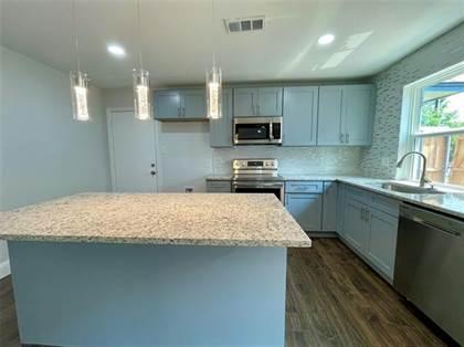 Residential Property for sale in 1409 Sylvan Drive, Arlington, TX, 76012
