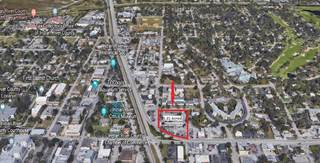 Comm/Ind for sale in 1146 21st Street, Vero Beach, FL, 32960