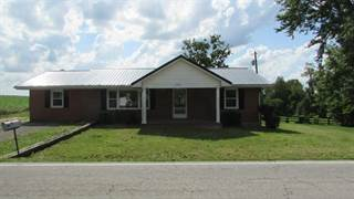 Single Family for sale in 3962 Moorefield Road, Carlisle, KY, 40311