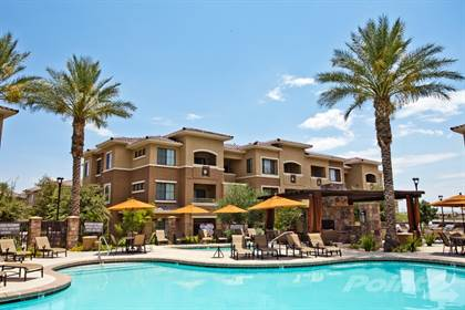 Apartments for Rent in North Las Vegas, NV | Point2
