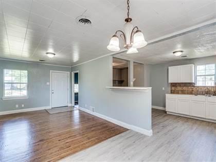 Residential Property for sale in 3206 S Llewellyn Avenue, Dallas, TX, 75224