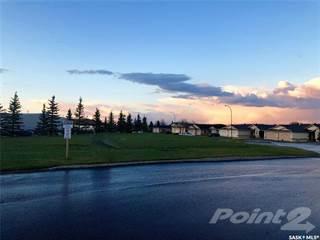Land for sale in Block Q Elmwood PLACE, Swift Current, Saskatchewan, S9H 5C3