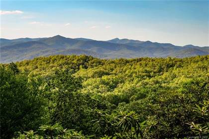 Lots And Land for sale in TBD Paisley Lane Lot 4, Pisgah Forest, NC, 28768
