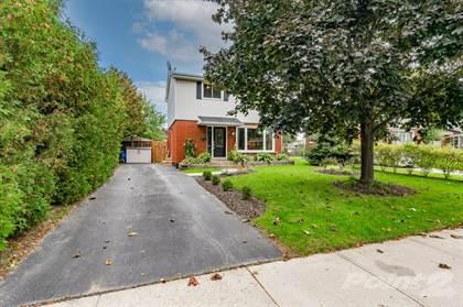 Residential Property for sale in 7 Austin Drive, Hamilton, Ontario, L8V 3V5