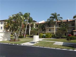 Condo for sale in 12601 Kelly Sands WAY 403, Fort Myers, FL, 33908