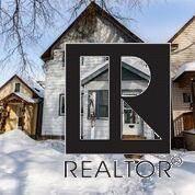 Single Family for sale in 157 Inkster BLVD S, Winnipeg, Manitoba, R2W0J7