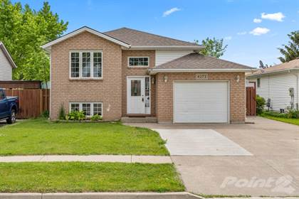 Residential Property for sale in 4272 Northwood Lakes, Windsor, Ontario