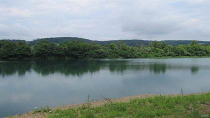 Lots And Land for sale in 00 Route 11, Homer, NY, 13077
