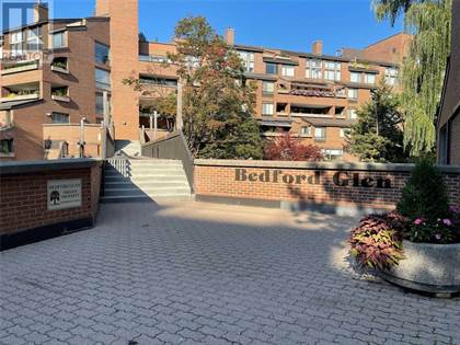 Single Family for sale in 1555 AVENUE RD A206, Toronto, Ontario, M5M4M2