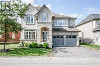 Single Family for sale in 4 ZION TERR, Brampton, Ontario, L6P3C1